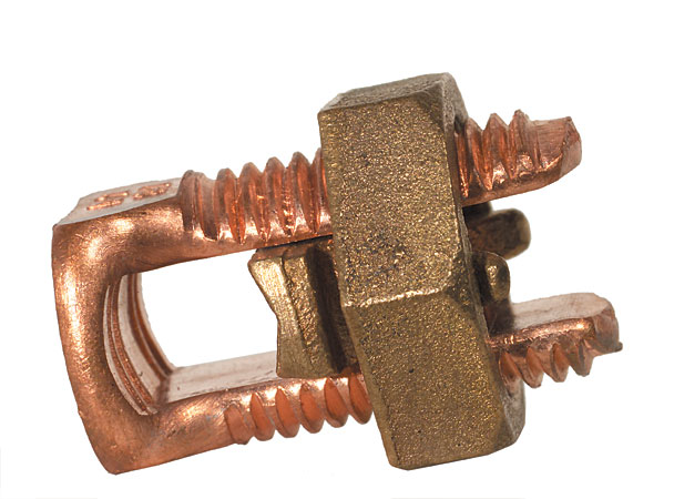 Wire Connectors Dry Locations