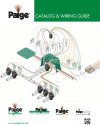Paige Wire