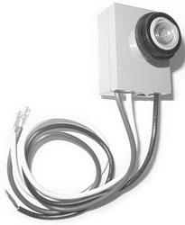 Photo Controls - K4221c wiring diagram